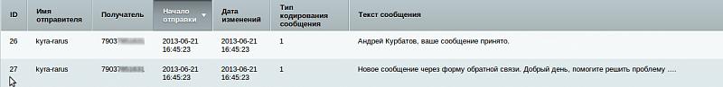 obratnaya_svyaz._otpravlennye_sms.png